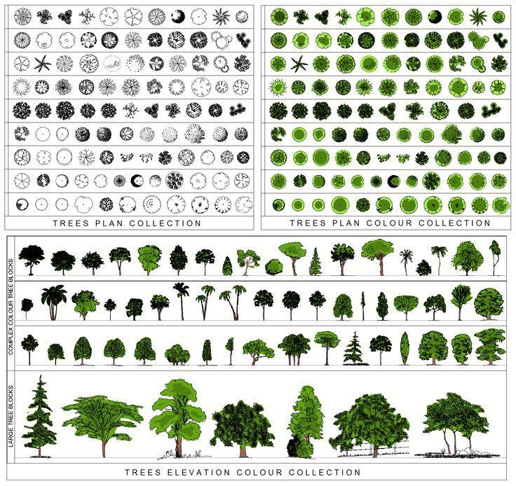 Best 372 graphics for landscape design images on pinterest for Autocad landscape architecture