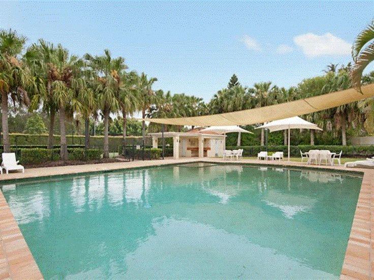 8407 Magnolia Drive East, Hope Island, QLD Floor Plan 0