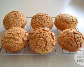 bayatlamayan kurabiye