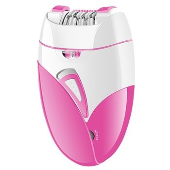 5 in 1 Multifunction Washable Rechargeable Shaving Machine   Mcnitols
