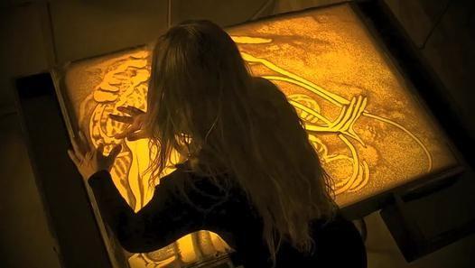 zarkana demo cirque du soleil - Vidéo Dailymotion