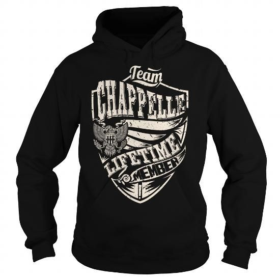 Last Name, Surname Tshirts - Team CHAPPELLE Lifetime Member Eagle #name #tshirts #CHAPPELLE #gift #ideas #Popular #Everything #Videos #Shop #Animals #pets #Architecture #Art #Cars #motorcycles #Celebrities #DIY #crafts #Design #Education #Entertainment #Food #drink #Gardening #Geek #Hair #beauty #Health #fitness #History #Holidays #events #Home decor #Humor #Illustrations #posters #Kids #parenting #Men #Outdoors #Photography #Products #Quotes #Science #nature #Sports #Tattoos #Technology…
