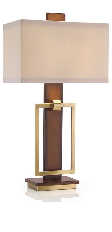 Classy design Lamp | Find more amazing lighting http://www.bocadolobo.com/en/products/lighting.php