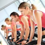 2 Hill Workouts for the Indoor Trainer