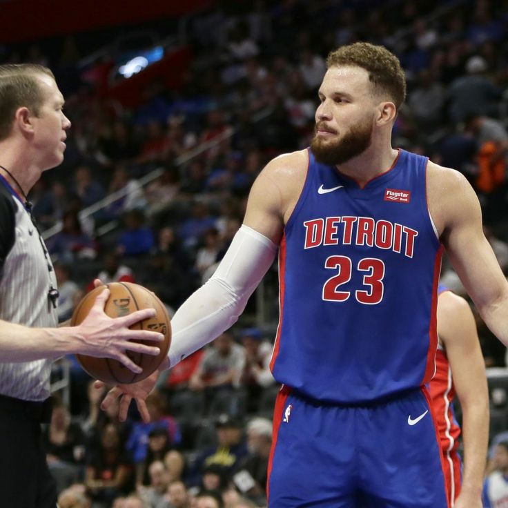 NBA Playoff Picture 2019: Standings and Outlook as Postseason Approaches