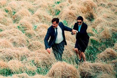映画『ロブスター』が2016年3月5日(土)より、新宿シネマカリテ、ヒューマントラストシネマ渋谷他にて全国順次公開される。独身者は、身柄を確保されホテルに送られる。そこで45日以内にパートナーを見つけ...