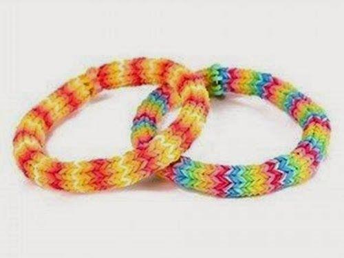 Valentine Bracelets Justin Toys : Best rubber band bracelets images on pinterest loom