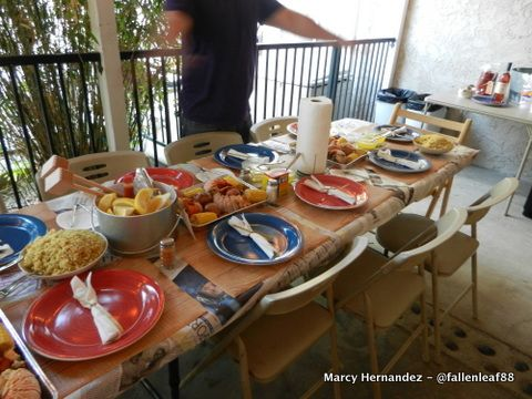 Man Cave Birthday Ideas : Best our family parties by marcy hernandez birthdays images