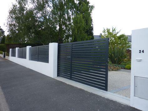 Terrasse & Jardin est un paysagiste intervenant sur Nantes et sa ...