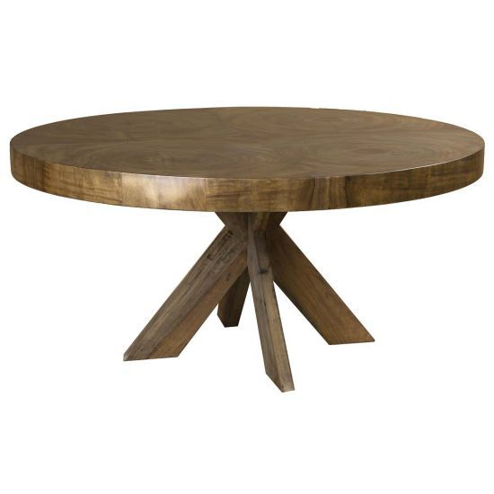 1000 images about sustainable furniture on pinterest for Round table 52 nordenham