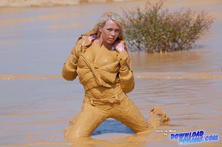 girl_fully_covered_in_mud_005.jpg (1280×853)