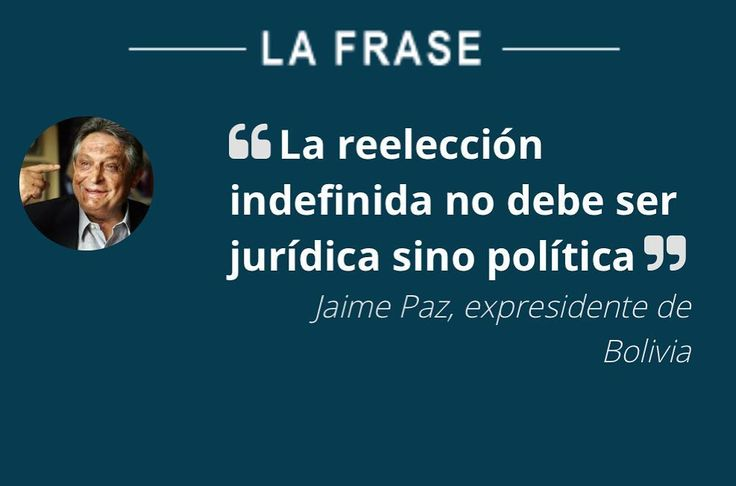 #LaFrase #LaVozdeTarija #Tarija #Bolivia   Más información, fotografías, videos y noticias de última hora en:   www.lavozdetarija.com