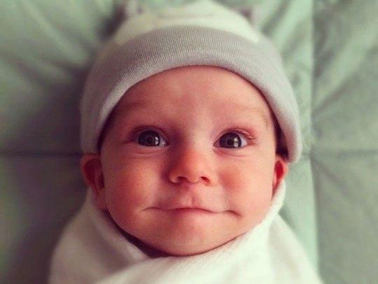 Anne Sütünü Arttıran 11 Besin  #annesutu #bebek #sagliklibeslenme