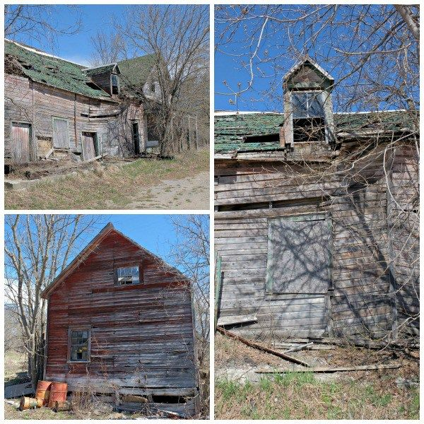 Site Suspended This Site Has Stepped Out For A Bit House Styles Ghost Towns Old Buildings