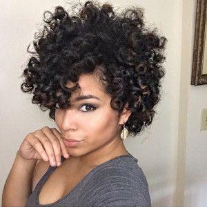 african-american-medium-hairstyles-13