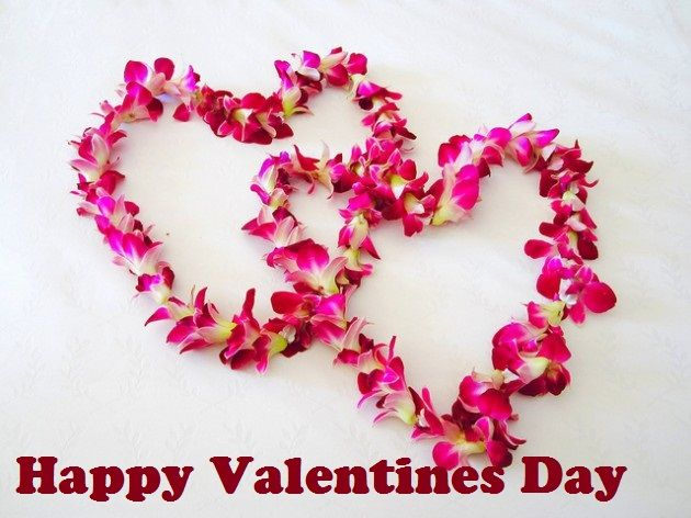 Romantic valentine day wallpapers for boys - Happy Valentine\'s Day ...
