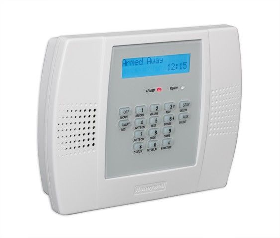 the_lynx_all_wireless_security_system.jpg Protect your family, friends and business. See the newest technology on Wireless surveillance system at hiddenwirelesssecuritycameras.com