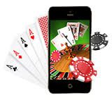 iPhone casinos, as with all mobile casinos, offer fewer games than found at an online casino but due to their immense popularity.  Gambling iphone is very fast and easy to play games anytime. #gamblingiphone  https://gamblingonline.net.nz/iphone/