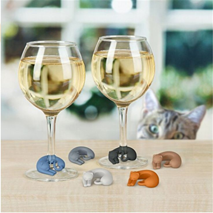Like and Share if you want this  6Pcs/Set Party Silicone Suction Cup Cat Wine Glass Recognizer Label Silicone Glasses Marker Sticker Barware Kitchen Accessories     Tag a friend who would love this!     FREE Shipping Worldwide     Buy one here---> https://rangloo.com/6pcsset-party-silicone-suction-cup-cat-wine-glass-recognizer-label-silicone-glasses-marker-sticker-barware-kitchen-accessories/