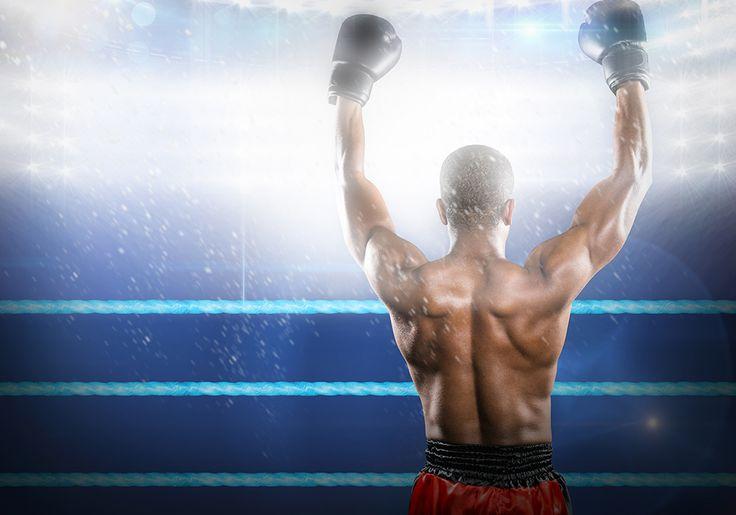Одного таланта недостаточно для победы – важно оказаться в нужное время в нужном месте.   Друзья, УСПЕВАЙТЕ! Остался последний шанс сразиться за билеты на крутейший международный Чемпионат «Russian Challenge» по кикбоксингу и тайскому боксу. РОЗЫГРЫШ ПРОЙДЕТ УЖЕ СЕГОДНЯ, В БЛИЖАЙШЕЕ ВРЕМЯ.   С условиями участия можно ознакомиться в нашем посте https://www.facebook.com/Viattirussia/photos/a.274398529258582.70553.272803682751400/1317631394935285/?type=3