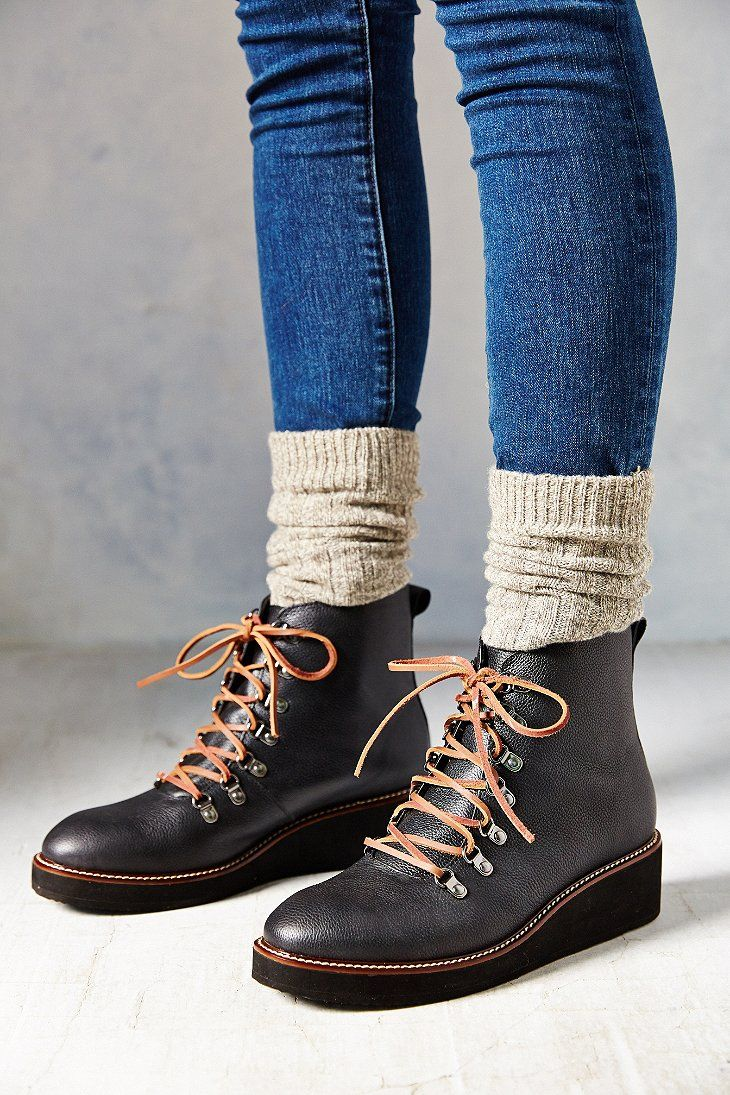 Ecote Snuffy Hiker Boot                                                       …