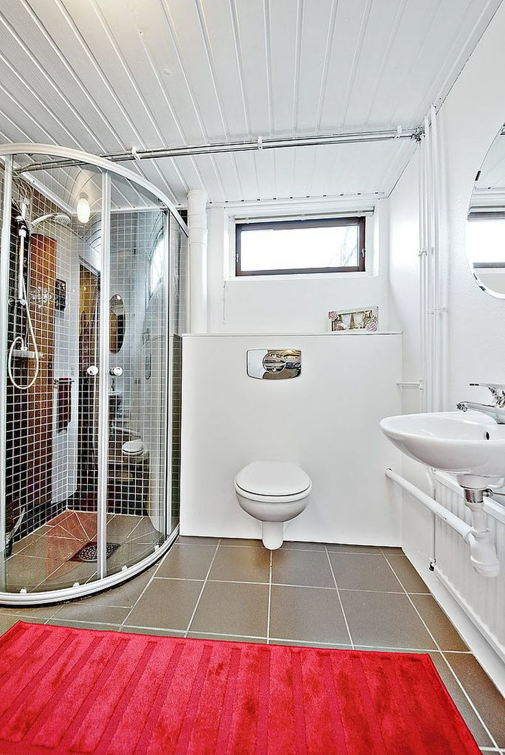 14 best Badrum images on Pinterest | Bathroom ideas, Backlit ... : led spot badrum : Badrum