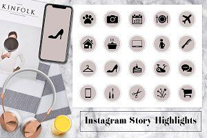 Creative Instagram Templates | Page 16