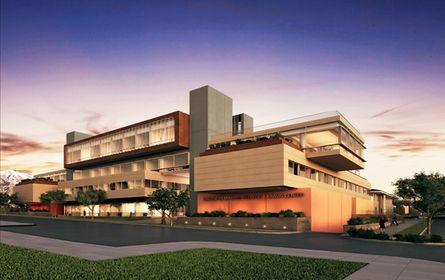 Claremont McKenna College | Best College | US News
