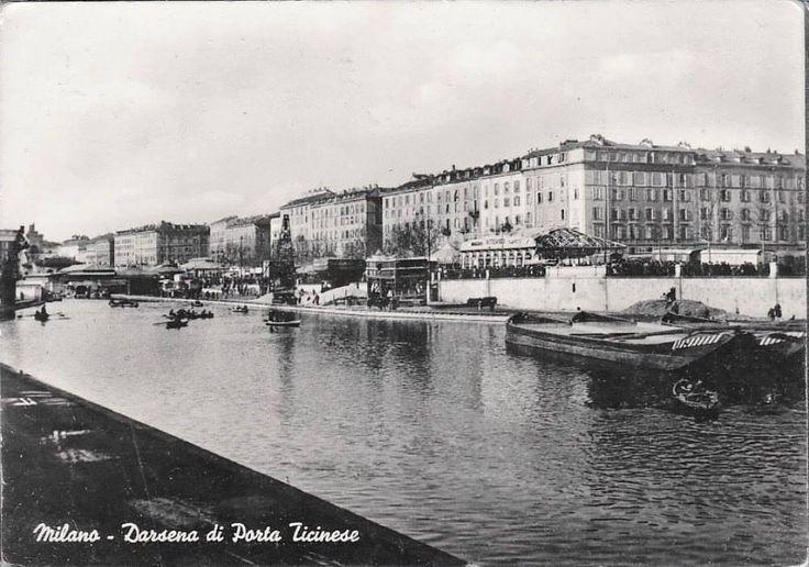 Darsena (997×700)