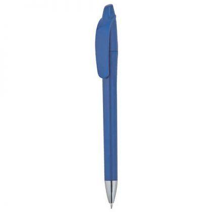 Kugelschreiber bedrucken mit Logo