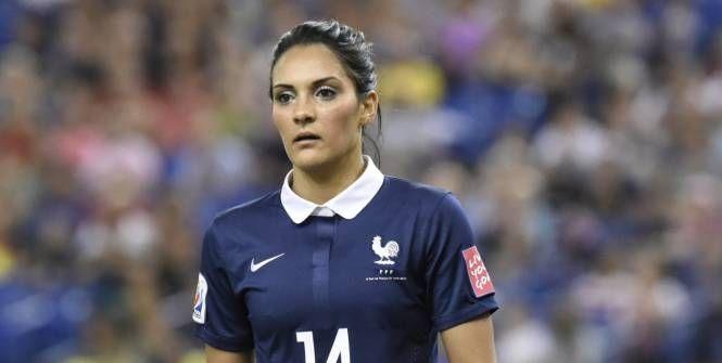 Necib : «Compliqué de jouer face à un mur» - L'Equipe.fr