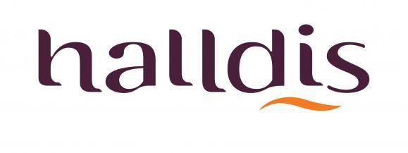 Gli sponsor: Halldis offre ai viaggiatori un'alternativa al tradizionale hotel, per trasformare ogni viaggio in un'esperienza unica.  http://www.it.halldis.com/