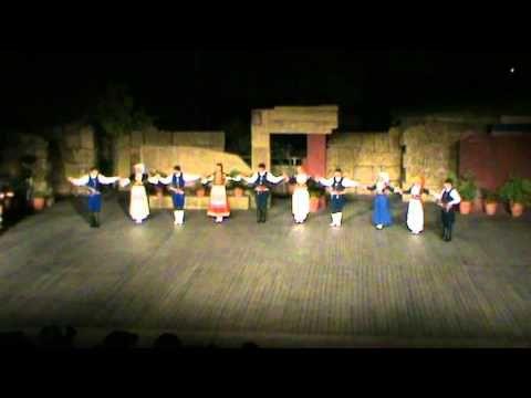 ▶ ΣΥΡΤΟΣ-ΜΑΛΕΒΙΖΙΩΤΗΣ-ΠΕΝΤΟΖΑΛΗΣ-ΣΟΥΣΤΑ - YouTube