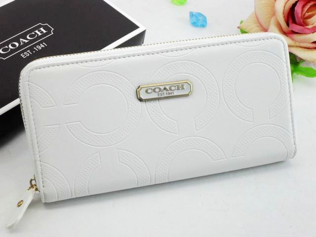 coach bag sale outlet t5nm  Coach factory outletAre you ready?The maximum discount!100% quality!
