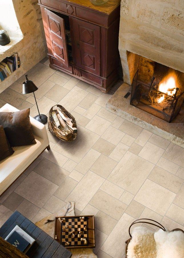 Laminátové podlahy - EXQUISA | Keramika Soukup