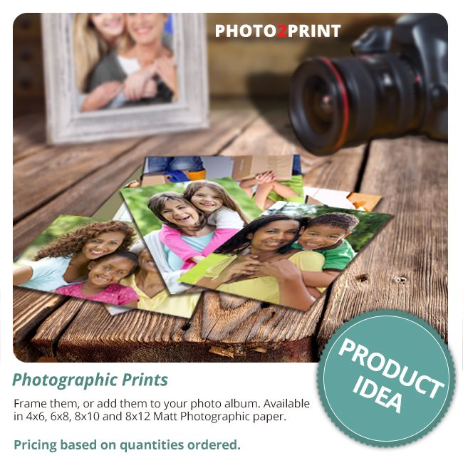 Available in 4x6, 6x8, 8x10 and 8x12 Matt Photographic paper. Pricing based on quantities ordered. #ordernow #valueformoney