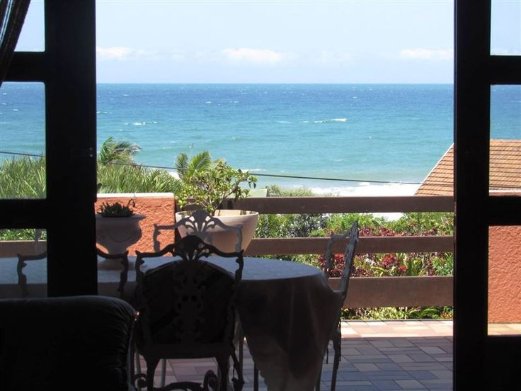 Brigadoon - Brigadoon is situated within the scenic seaside suburb of Ramsgate and offers an idyllic getaway to guests.A great option for a family or a romantic breakaway, this self-catering unit is set within a lush ... #weekendgetaways #margate #southcoast #southafrica