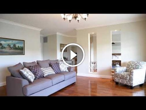 56 Onslow Road Goulburn NSW 2580  For Sale