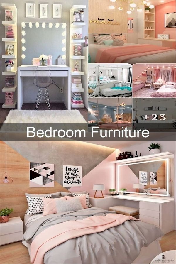 white wood bedroom furniture  bedroom furniture sales