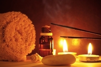 """What It's Like To Get A """"Happy Ending"""" Massage As A 66-Year-Old Woman"""