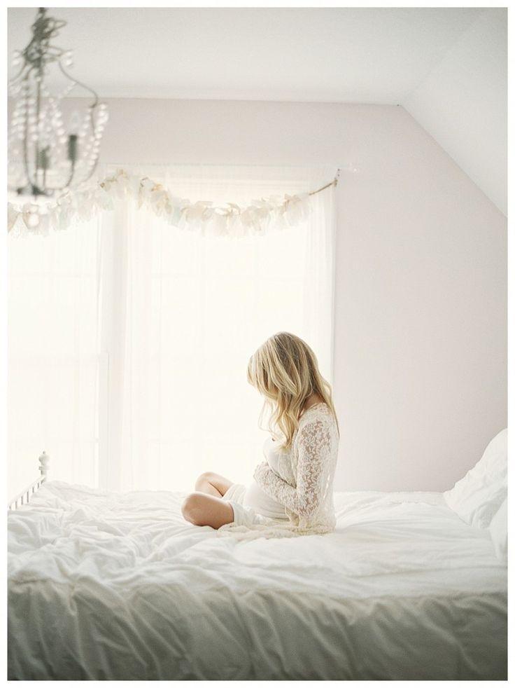 Nashville+Film+Photographer-Film+Maternity1