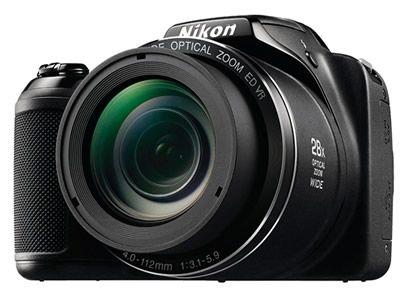 win a Nikon camera  http://kudosz.com/sweepstakes/exclusive-nikon-coolpix-camera-sweepstakes/?utm_