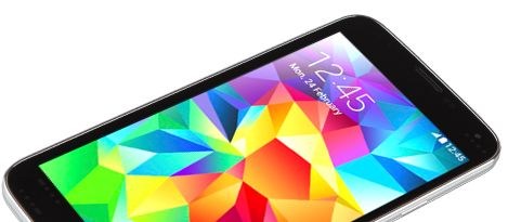 Samsung Galaxy S5 Accessories now available at ZAGG!