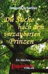 Märchenbuch+für+Verliebte+-+Geschenk-Idee!+von+kreativfreak+auf+DaWanda.com