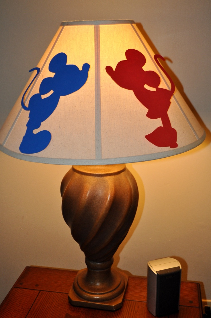 65 Best Disney Themed Playroom Ideas Images On Pinterest