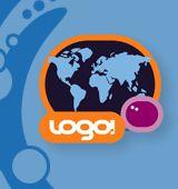 Hallo bei LOGO - hier gibt es Nachrichten und Berichte in einfacher Sprache von ZDFtivi.