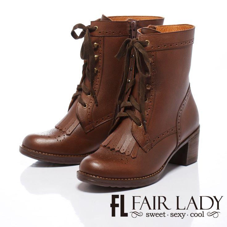 https://tw.buy.yahoo.com/gdsale/Fair-Lady-俏皮英倫-手作質感英倫風流蘇短靴-咖啡-4854736.html