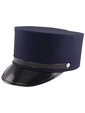 conductor hat template - 70 best music man costumes images on pinterest costume