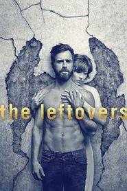The Leftovers informacion Online