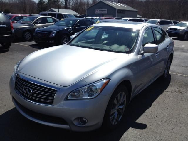 used 2013 infiniti m37 for sale in corbin ky 40701 tim short auto mall tim short auto mall. Black Bedroom Furniture Sets. Home Design Ideas